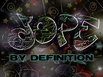 DoPe by Definition