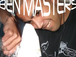 Image for Ben Masters