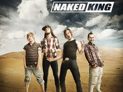 Image for Naked King