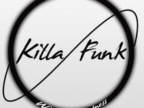 Killa Funk