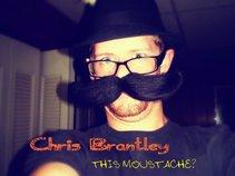 Chris Brantley
