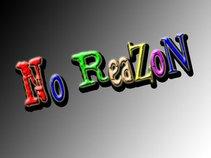 No Reazon