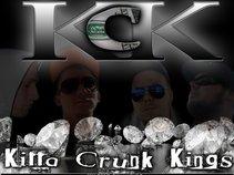 Killa Crunk Kings