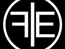 Image for Fallen Empire