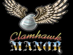 Image for Clamhawk Manor