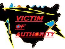 Victim Of Authority