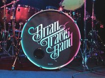 The Brian Travis Band
