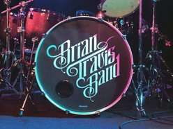 Image for The Brian Travis Band