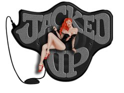 Image for Jacked Up