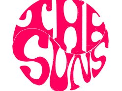Image for The Suns