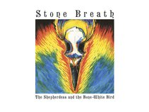Stone Breath