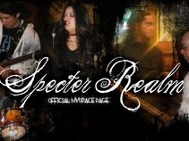 Specter Realm