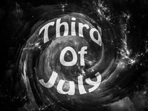 Third of July