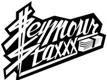 Seymour Staxxx