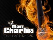 MC (Mac Charlie)