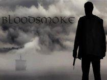 Bloodsmoke