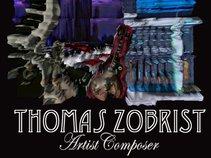 Thomas ZOBRIST