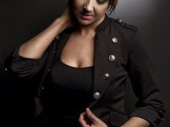 Image for Kassie Jordan
