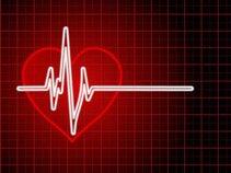 Cardiac Deejays