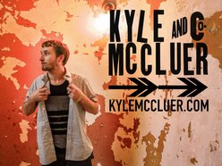 Image for Kyle McCluer