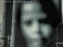 Odd Dimension