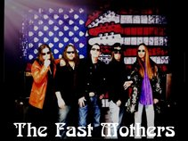 The Fast Mothers
