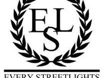 Every Streetlights