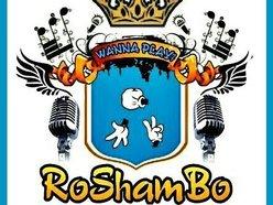 Image for RoShamBo