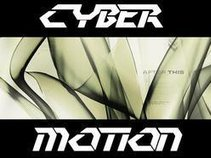 Cyber Motion