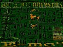 Docta M.f. Rhymstien