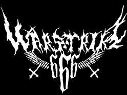 Image for Warstrike 666