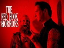 The Red Hook Horrors