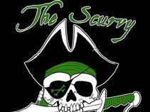 The Scurvy