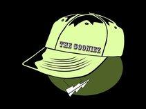 The Gooniez