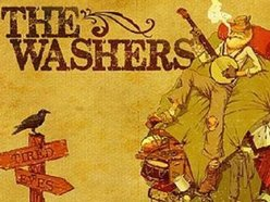 Image for The Washers