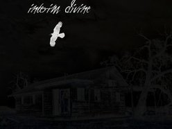 Image for Interim Divine House Of The Broken
