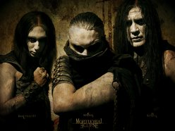 Image for Mortuorial Eclipse