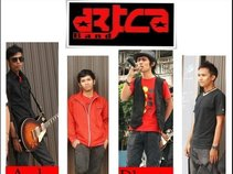 ARTCA Band