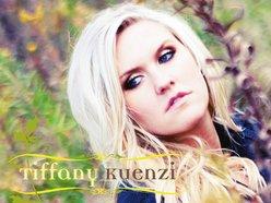 Image for Tiffany Kuenzi