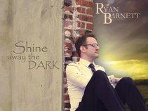 Ryan Barnett