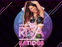Riva Pop Music