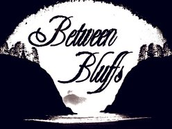 Image for Between Bluffs