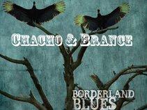 Chacho & Brance