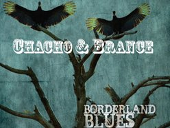 Image for Chacho & Brance