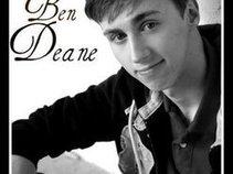 Ben Deane