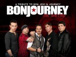 Image for BonJourney