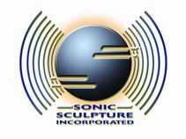 Sonic Sculpture Inc