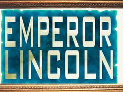 Image for Emperor Lincoln