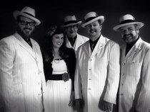 Judge Talford Band