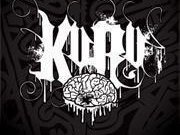 Image for KuRu